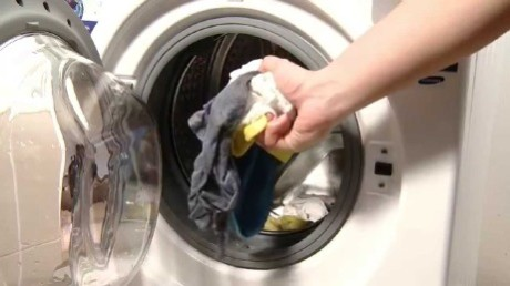 Ремонт стиральной машины своими руками не сливает воду