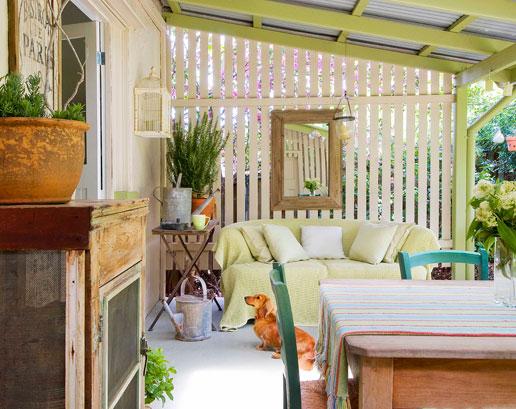 Design terrasse jardin londrina tourcoing 2927 terrasse sur plot bois terrasse en ville - Terrasse jardin londrina quadra marseille ...